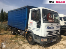 kamion Iveco CAM