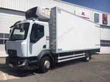 camion Renault D12 FRIGORIFIQUE