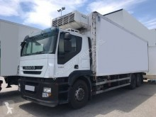 Iveco Stralis AT 260 S 36 Y/PS