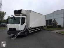 Renault Gamme D 240.14 DTI 5