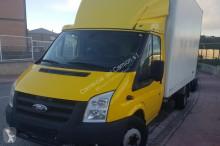 грузовик Ford