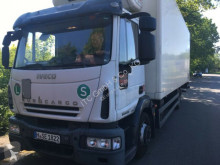 camion Iveco ML120 E22