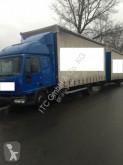 camion Iveco ML80E21, G.Haus