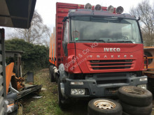 Iveco AD260T450PS LKW