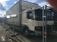 camião cortinas deslizantes (plcd) nc