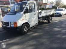 camião Volkswagen LT28 SDI AHK SV 3,50Meter Pritsche