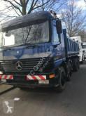camion ribaltabile nc