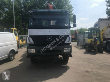camion n/a MERCEDES-BENZ - 1833AK Axsor