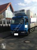 camião frigorífico Renault
