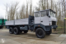 camion Renault TRM 10000 6x6