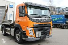 camião basculante Volvo