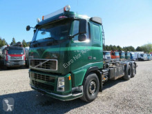 camion Volvo FH 480 6x2*4 Euro 4