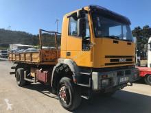 camião Iveco 190E30 4X4 1998