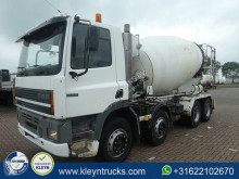Steyr truck, 5 ads of second hand Steyr truck for sale
