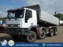 camion Iveco 440E42 H manual