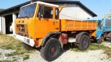 autres camions Fiat