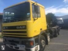 DAF 95 ATI 360
