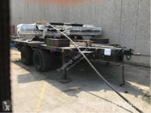 tweedehands vrachtwagen militair(e)