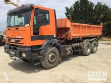 camion Iveco 260E35H