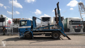 Scania 94 D/230 PORTAL ARM SYSTEM truck