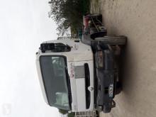 ciężarówka Renault KERAX260