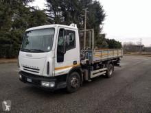 Iveco Eurocargo 100 E 17 K tector