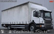Scania P 280