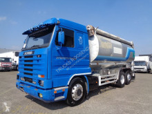 Scania H