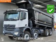 Mercedes Arocs 4145