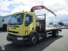 Renault Premium 340.19
