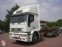 Iveco Eurotech 260E31