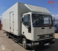 camion Iveco ML75E14