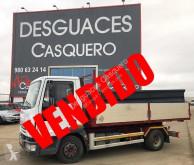 camion Iveco ML90E17