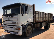 Pegaso 1236T truck