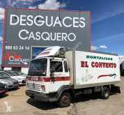 camion Renault S120.07