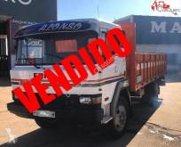 camion Ebro M 100.3