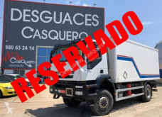 camión Iveco AD190531W
