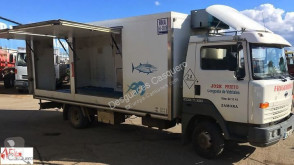 used store truck