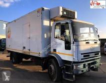 camión Iveco ML180 E27
