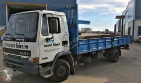DAF FA45.160C6K truck