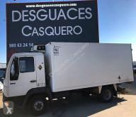 camión MAN 7-113
