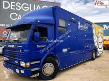 camion Scania 93M