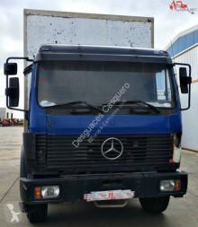 camion nc MERCEDES-BENZ - 1820