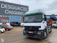 n/a MERCEDES-BENZ - ACTROS 2541 truck