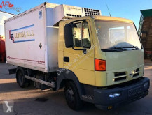camion Nissan 80.14