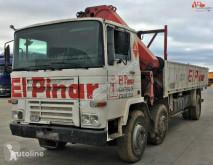 camion Pegaso 1184