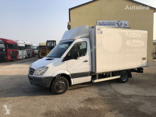 camion nc MERCEDES-BENZ - Sprinter 516