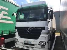 Mercedes Actros 2536 NL