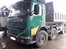 n/a FM 12 420 8x4 FM 12 420 8x4 Sitzhzg./Tempomat truck