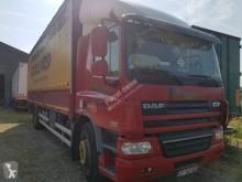 DAF CF75 FA 310
